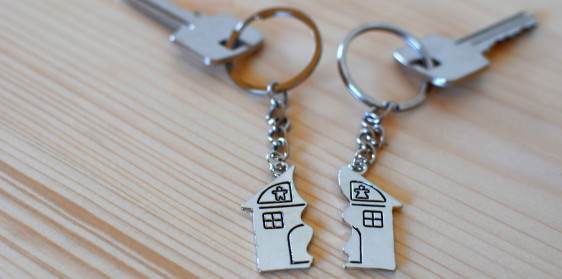 Cohabiting Couples Property Ownership Disputes