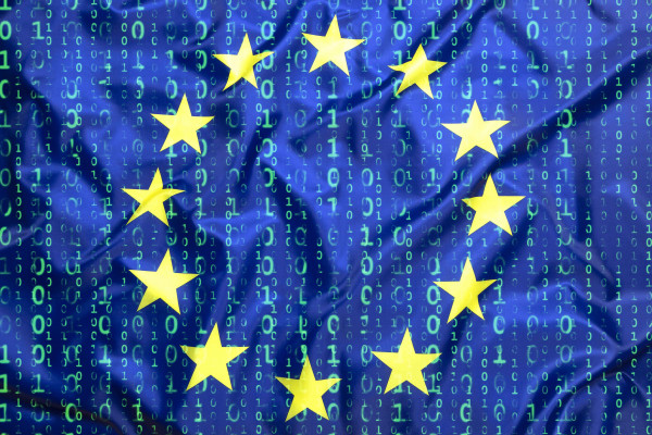 Data Protection in a no-deal Brexit