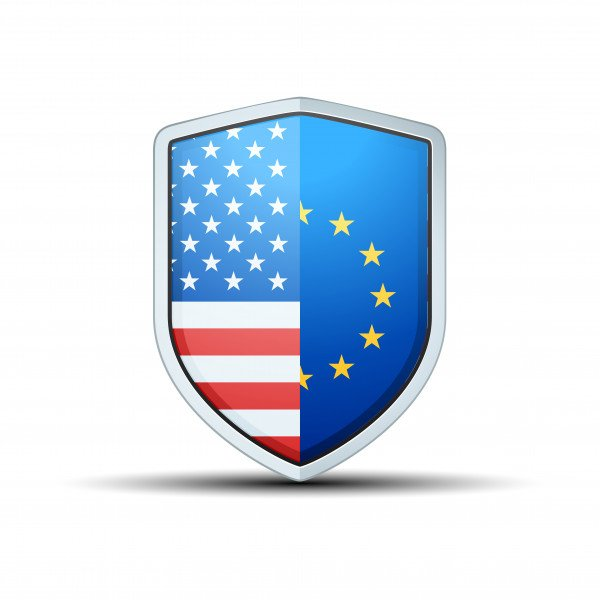 EU-US Privacy Shield Ruled Invalid by European Court
