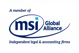 MSIMember Logo BLUE transparent w space 273