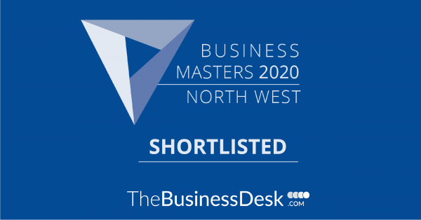 Business Masters Awards 2020