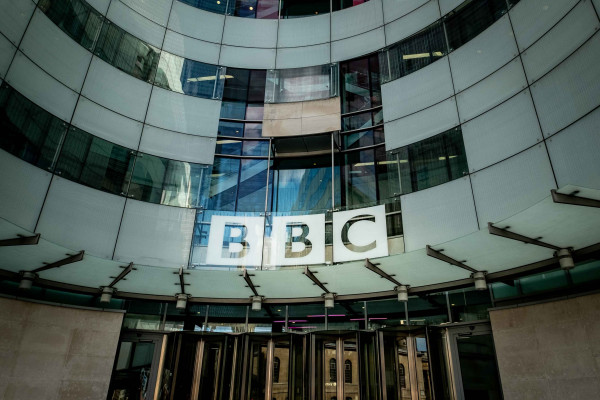 Learning lessons from the BBC losing an equal pay claim