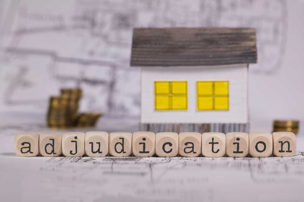 New Adjudication Model for Lower Value Construction Disputes