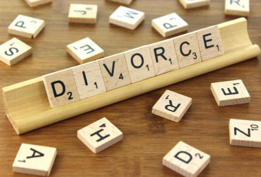 "Owens v Owens: Is it time for ""no-fault"" divorce?"