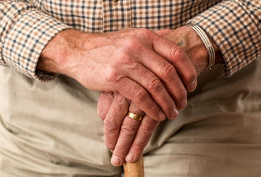 New guidance put forward on housing for old and disabled people