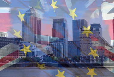 The Brexit deal - what does it mean for UK businesses?