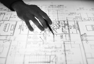 Construction Basics – A Guide to the JCT Building Contracts