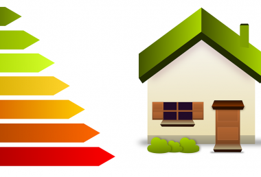 How to comply with the Minimum Energy Efficiency Standards: funding or exemption?