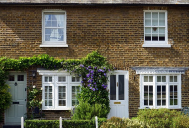 Structuring Residential Leasehold Development Schemes - Part 4