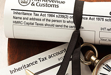Can I Claim Overpaid Inheritance Tax After The House Price Fell?
