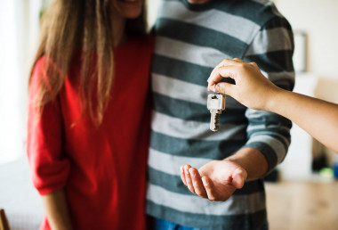 The House Buying Process: Your Questions Answered
