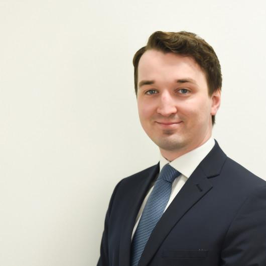 Employment Solicitors | Altrincham & Manchester | Myerson