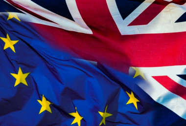 Brexit – can the UK choose to remain?