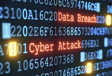 Company Liable When Rogue Employee Caused Mass Data Breach