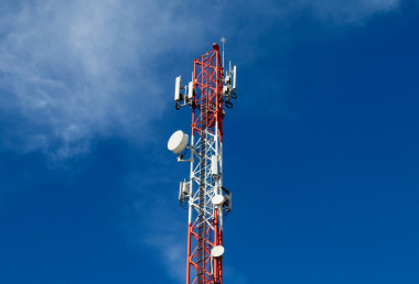 Redressing the balance between landowners and telecoms operators