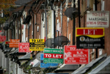 Have you become an HMO Landlord overnight?