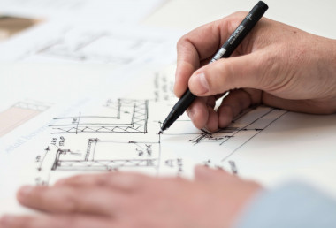 Planning Permission for Single-Storey Extensions