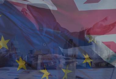 "The ""no deal"" Brexit: what does it mean for employers?"
