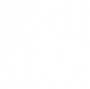 Myerson recommended as 'Top Tier' by The Legal 500