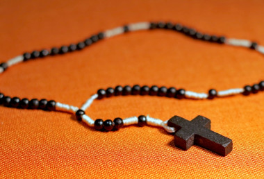 Religious Discrimination: The Right to Wear Religious Jewellery