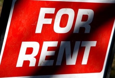 Rent Review Clause - literal meaning or commercial common sense?