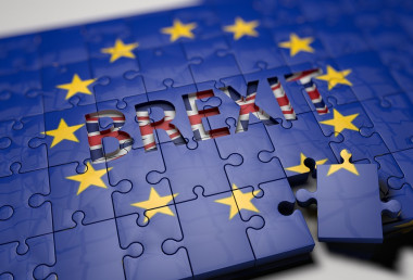 UK Property Can Cope With Brexit