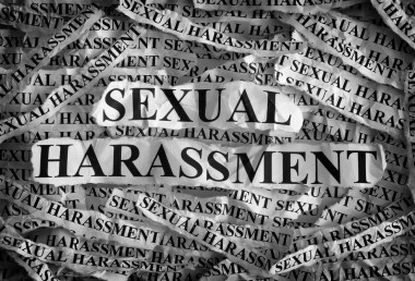 Manager Gives Unwanted Massages To Employee: Is It Sexual Harassment?